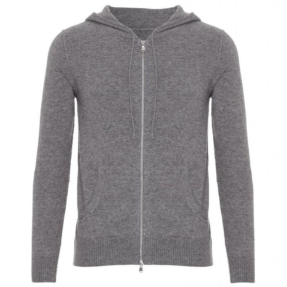 Mens Cashmere Hoodies Archives - Cashmere Mania
