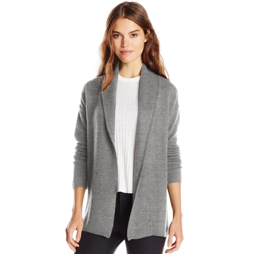 Find great deals on Womens Cardigan Sweaters at Kohl's today! Sponsored Links Outside companies pay to advertise via these links when specific phrases and words are searched.