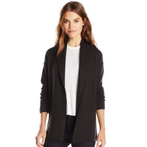 Womens Cashmere Sweaters Archives - Cashmere Mania