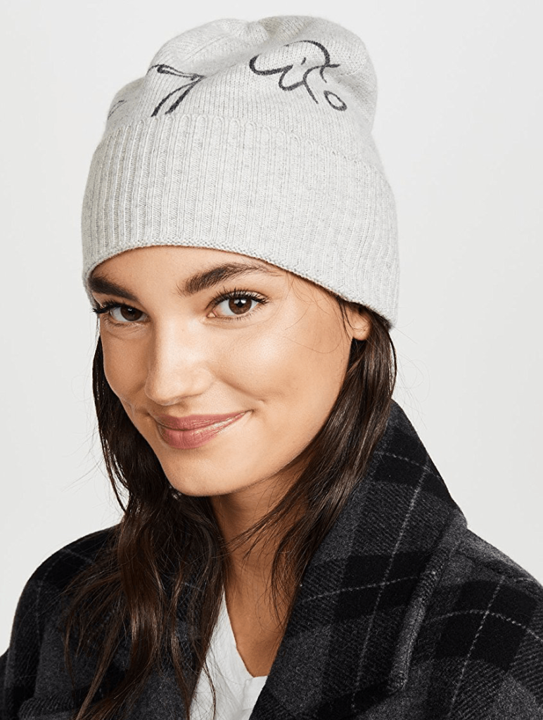 bf29f72f9fa25 The Best Women s Cashmere Hats and Scarves - Cashmere Mania